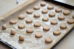 Blog o vaření a pečení s láskou