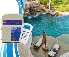 Take control of your pool with MultiWave Wireless Control System. Simple, affordable pool and spa automation allows you more time to enjoy the water! Installations are made easy with checkfrank.com. For quick access to product recommendations, installation guides, and wiring diagrams from anywhere.