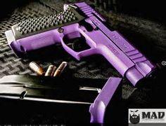 girly guns - - Yahoo Image Search Results