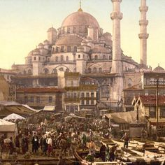 Osmanlı İmparatorluğu 'nda Kadılık Sistemi