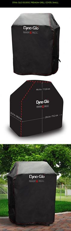 Dyna Glo DG300C Premium Grill Cover, Small #drone #fpv #plans #gadgets #racing #shopping #3 #products #parts #camera #technology #tech #kit #grills #burner
