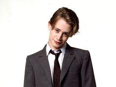 Macaulay Culkin Macaulay Culkin, Suit Jacket, Breast, Suits, Boys, Jackets, Wattpad, Celebs, Fashion