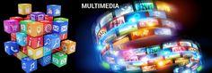 #Diploma Course in #Multimedia Duration: 12 Months Minimum Qualification: 10+2