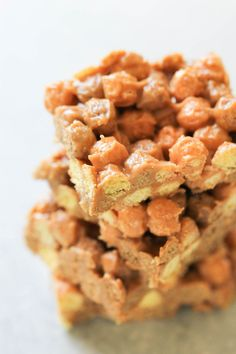 Reese's Puffs (11 of 14)