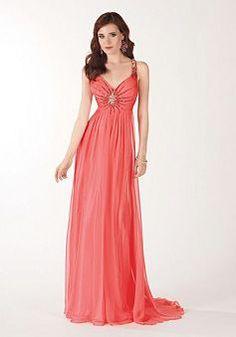 Prom dress uk credit