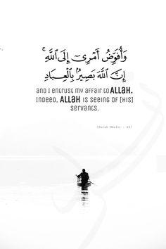 Surah Al Quran, Islam Quran, Hindi Quotes, Famous Quotes, Arabic Quotes, Quran Book, Prayer For The Day, Beautiful Quran Quotes, Comfort Quotes