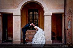 licia e luca - fotografo matrimonio piacenza
