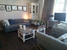 Riviera Maison Lexington Fauteuil.313 Beste Afbeeldingen Van Riviera Maison Woonkamer In 2019