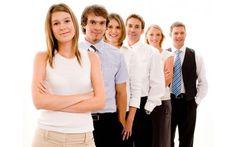 Quais impostos são pagos na contratação de funcionários - Capital Social Contabilidade e GestãoCapital Social Contabilidade e Gestão