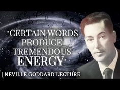 Law Of Attraction Youtube, Law Of Attraction Tips, Attraction Quotes, Neville Goddard Quotes, Prayer For Today, Manifestation Journal, Abraham Hicks Quotes, Law Of Attraction Affirmations, Pep Talks