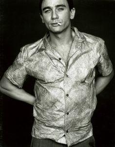 Daniel Craig!!!! Omg!!!!! No words!!!!!