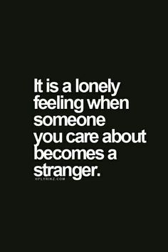 """Top 63 I Miss You Sayings On Missing Someone Quotes """"Missing someone is not tolerable one in human life. Lonely Love Quotes, Missing Someone Quotes, Sad Quotes, Great Quotes, Quotes To Live By, Motivational Quotes, Life Quotes, Inspirational Quotes, Feeling Lonely Quotes"""