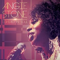 "#deniosworld #soul Nuova Uscita Discografica: ""Covered In Soul"" - Angie Stone http://deniosworld.com/covered-in-soul-angie-stone-recensione/"