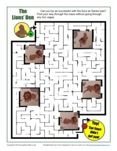 Free Bible Mazes for Children on Sunday School Zone Bible Activities For Kids, Bible Stories For Kids, Sunday School Activities, Preschool Bible, Bible Lessons For Kids, Sunday School Lessons, Sunday School Crafts, Bible For Kids, Group Activities