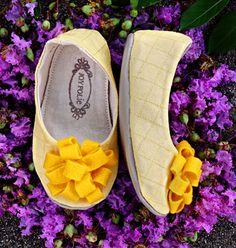 yellow sweetness #baby