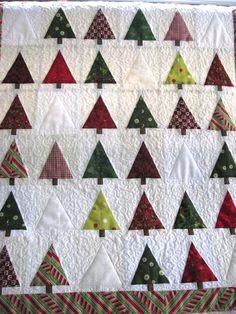 Sew Many Ways...: Sew, Sew Saturday...Quilting Tutorials