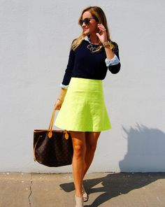 #jcrew is perfect for the work wardrobe! Morrell's armoire fashion Blog