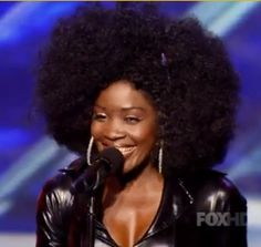 WATCH: 54-Year-Old Grandma Makes 'X Factor' Judges Cry