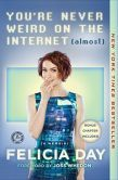 "%TITTLE% -   Felicia Day's top-selling memoir is just $2 on Kindle today, and a great buy for anyone interested in internet culture.  The instant New York Times bestseller from ""queen of the geeks"" Felicia Day, You're Never Weird on the Internet (Almost) is a ""relentlessly funny and surprisingly... - https://9gags.site/add-felicia-days-memoir-to-your-kindle-for-2.html"