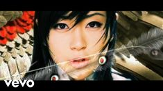 宇多田ヒカル - SAKURAドロップス Music Videos, Utada, Anime, Youtube, Anime Shows, Anime Music, Animation, Anima And Animus, Youtubers