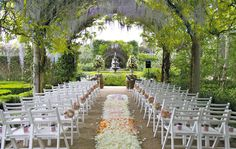 Vogue Weddings & Events - Wedding Styling - Melbourne - Modern Wedding