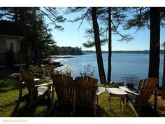 318 Eddy Road 303, Edgecomb, Maine 04556 - More Info: http://carletonrealty.me/search-properties/1141953/318-eddy-road-303-edgecomb-maine-04556-me/