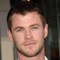 Mmm Thor;)