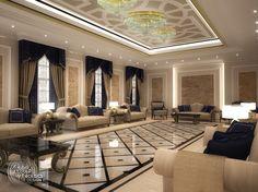 Looking for a trusted interior design company in Dubai? DESiGN DESiGN LLC is here to help! Companies In Dubai, Interior Design Companies, Design Firms, Villa, Home Decor, Decoration Home, Room Decor, Villas, Interior Decorating