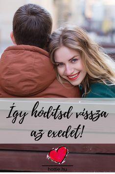 Az ex visszahódítása Lany, Couple Photos, Couples, Blog, Couple Shots, Couple, Couple Pics