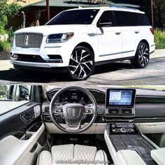 GMC Terrain, Porsche Cayenne, Lincoln Navigator, Mercedes Benz - GLE 500 e Plug in hybrid, BMX Kia Best Luxury Cars, Luxury Suv, Minivan, Vespa Scooter, Suv Comparison, Vw T4, Ford Flex, Audi Rs6, Suv Cars