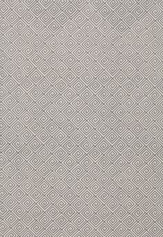 Best prices and fast free shipping on F Schumacher fabrics. Over 100,000 luxury patterns and colors. Always first quality. SKU FS-174501. $5 swatches available.