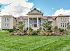 51 best houses exterior images homes for sales house exteriors rh pinterest com