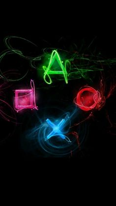 cool gaming wallpapers for iphone