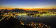 Fotograf Have a Good Night von Danilo Faria auf 500px
