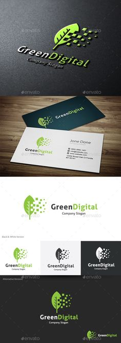 Download Free              Green Digital            #               business #clean #corporate #corporative #datas #ditital #eco #eco business #environement #green #green company #green product #identity #investment #leaf #leaves digital #logo #management #natural #nature #patrimony #pixel #protection #safety #tree