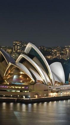 sydney-opera-house-nsw-australia