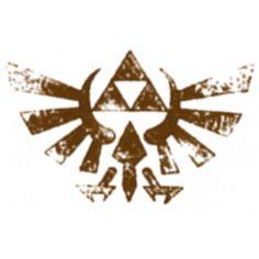 Zelda movie - watermark_by_tahjr1999-d66netw.png (256×256)