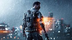 Battlefield TV Show in Development - IGN News Electronic Arts and DICE's popular first-person shooter franchise Battlefield is making its way to TV. July 11 2016 at 09:43PM  https://www.youtube.com/user/ScottDogGaming