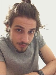 Chay… this guy looks awesome!!!