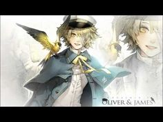 Oliver - E.T.【Vocaloid 3 Cover】 - YouTube