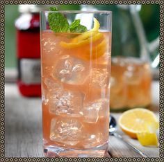 Full Moon:  Equal parts:  blackberry moonshine  white lightin'  apple pie moonshine  peach moonshine  3 parts sour mix