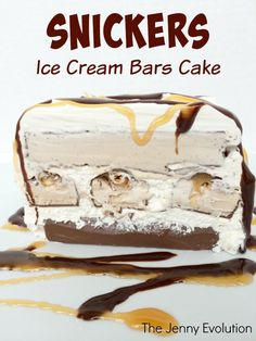 ... Ice Cream Bars on Pinterest | Peanut Butter Ice Cream, Magnum Ice