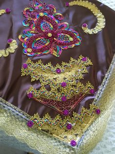 Yoruba, Orisha, Religion, Fashion, Sell House, Vestidos, Moda, Fashion Styles, Fashion Illustrations