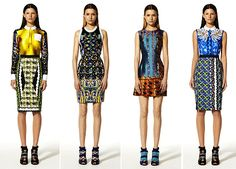 Google Image Result for http://www.oliviapalermo.com/wp-content/uploads/2012/07/Peter-Pilotto-Resort-2013.png