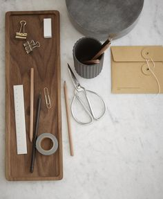 Danish design from Goods We Love