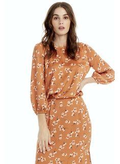 Neu bei sego 😍 Cold Shoulder Dress, Trends, Shopping, Dresses, Design, Fashion, Vestidos, Moda, Fashion Styles
