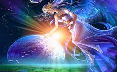 Horóscopo y energías : martes 01/09...  para estar en paz y activar la co...