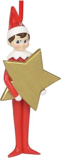 Christmas Hearts, Christmas Star, Christmas Colors, Christmas Themes, Christmas Holidays, Christmas Ornaments, Holiday Decor, Department 56, Hanging Ornaments