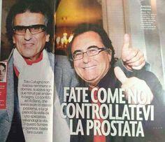 Corriere annunci  #corriere #annunci #corriereannunci #vendo #compro L'ITAGLIANO vero si prende cura della sua salute