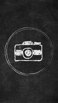 Home - Cherbear Creative Instagram Logo, Instagram Frame, Free Instagram, Instagram Story Template, Instagram Story Ideas, Book Instagram, Hight Light, Icon Photography, Photography Tricks